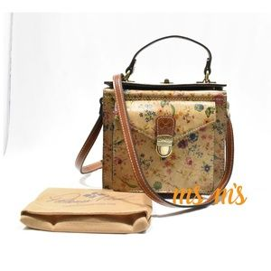 Coming soon Patricia nash crossbody